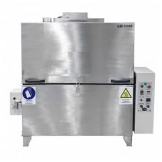 Автоматическая промывочная установка АМ-1150 АК