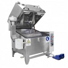 Автоматическая промывочная установка АМ800 LK