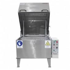 Автоматическая промывочная установка АМ-800 АК