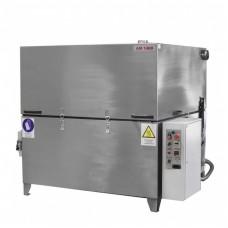 Установка для мойки деталей АМ-1400 ЭКО