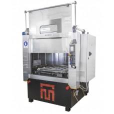 Моечная машина для деталей АМ1000 ВС
