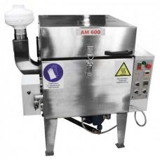 Установка для мойки агрегатов АМ-600 АК