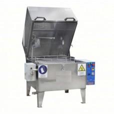 Установка для мойки деталей и агрегатов АМ-700 ЭКО