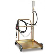 Передвижной комплект для маслораздачи 71051940