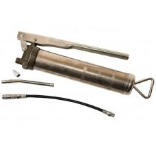 Шприц плунжерный для смазки UNILUBE UG5510