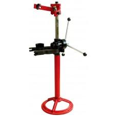 Стяжка пружин механическая T01403