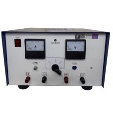 Зарядно диагностическое устройство ЗУ-1А