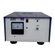 Зарядное устройство для аккумуляторов авто ЗУ-1В