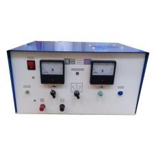 Зарядно-разрядное устройство ЗУ-1Е(ЗР)