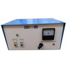 Универсальное зарядное устройство, источник питания ЗУ-1Е