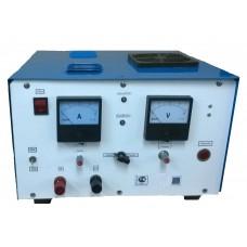Автомобильное зарядное устройство ЗУ-1В (ЗР)