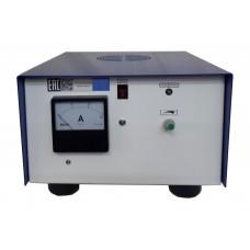 Зарядное устройство для автомобиля ЗУ-1Б