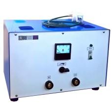 Зарядное устройство для тяговых аккумуляторов ЗУ-1К (12)