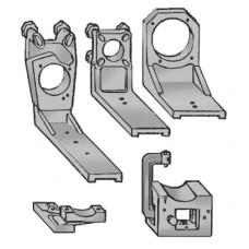 Комплект кронштейнов для импортных ТНВД М-105