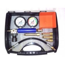 Пневмотестер цилиндро-поршневой группы Air-Tes