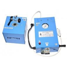 Комплект приборов для проверки свечей зажигания Э-203