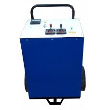 Пуско-зарядное устройство для автомобиля ЗУ-1ПУ