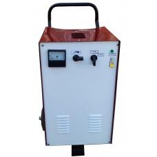 Пуско-зарядное устройство для аккумулятора ЗУ-1П-12-24