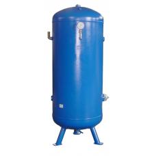 Ресивер (воздухосборник) РВ 900.10