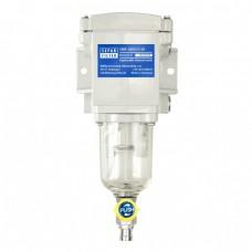 Топливный фильтр separ SWK 2000/5/50