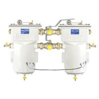 Фильтры Separ-2000 для АЗС и нефтехранилищ (7)