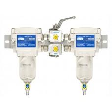 Топливный фильтр separ SWK 2000/5/UМК