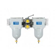 Топливный фильтр separ SWK 2000/10/UМК