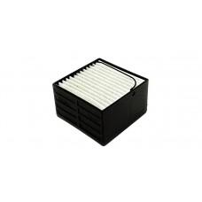 Фильтрующий элемент для Separ-2000/10/Н