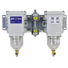 Топливный фильтр separ SWK 2000/10/U