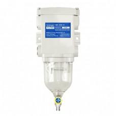 Топливный фильтр separ SWK 2000/10
