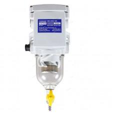 Топливный фильтр separ SWK 2000/10/H/450W/24V