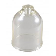 Отстойник прозрачный для Separ-2000/10