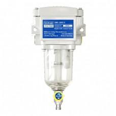 Топливный фильтр separ SWK 2000/5