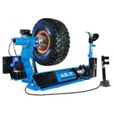 Станок шиномонтажный МТ-298 AE&T для колес грузовых автомобилей