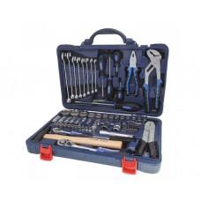 Набор инструментов 99 предметов CS-TK99PMQ