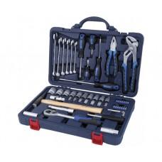 Набор инструментов 56 предметов CS-TK56PMQ