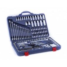 Набор инструментов 216 предметов CS-TK216PMQ