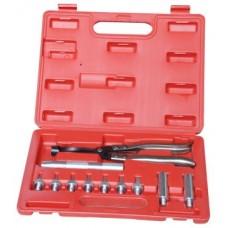Клещи для удаления и установки уплотнений клапанов набор TA-A1010