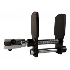 Инструмент сведения тормозных цилиндров MHR04030