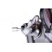 Ленточнопильный станок JET MBS-911CSD