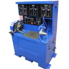 Контрольно измерительный стенд Э-250М-02