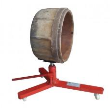 Приспособление для демонтажа тормозных барабанов ТТН-2