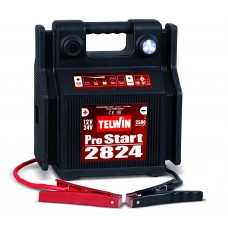 Пусковое устройство PRO START 2824 12-24V