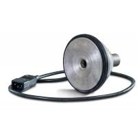 Приспособление для приварки легковых вентилей СКВ1.000 СБ
