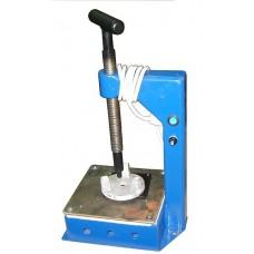 Вулканизатор для ремонта шин 611