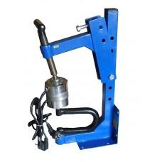 Вулканизатор для ремонта шин 613Б