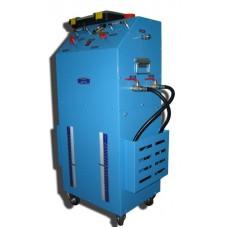 Стенд для замены масла в АКПП SMC-701