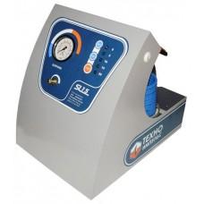 Установка для замены тормозной жидкости SL-052М
