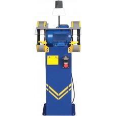 Станок точильно-шлифовальный ТШ-2ДБ