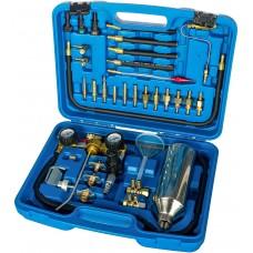 Набор для промывки инжекторов MHR-A1030